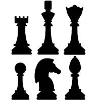 e-biznesowe szachy