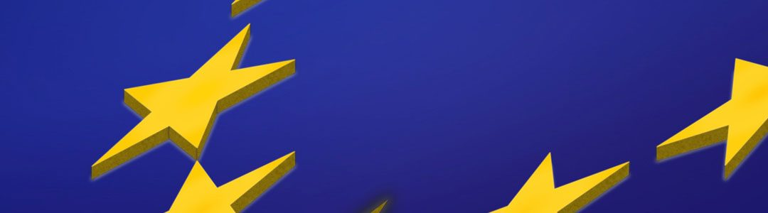 Jak wyjść narynek Unii Europejskiej (Europę) ze-sklepem, we-commerce?