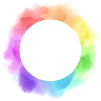 grafika kolory