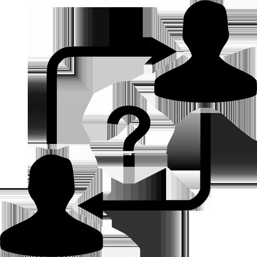 Doradztwo ikonsulting we-biznesie